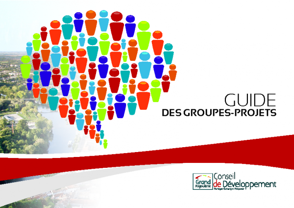 Guide groupes-projets